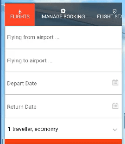 How To Buy Air Ticket Bd||বিমানের টিকিট কাটার পদ্ধতি||