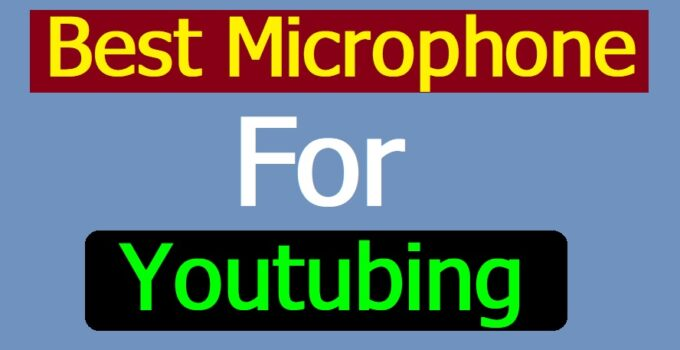 wireless mic for youtube videos, best microphone for youtube vlogging, best microphone for recording youtube videos, best budget microphone for youtube, best microphone for recording youtube videos india, best mic for youtube under 500, microphone for video recording, best microphone for youtube gaming,