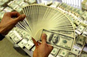 Earn Money From binany