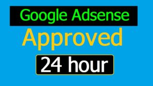 adsense-approved
