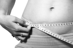 How To Lose Weight 10 Simple And Easy Way